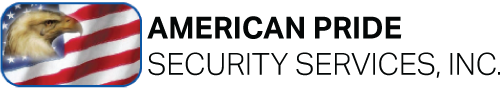 American Pride Security Services Inc.